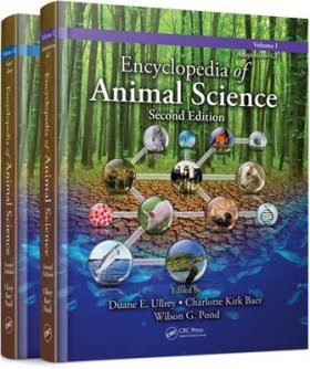 Encyclopedia of Animal Science