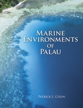 Marine Environments of Palau