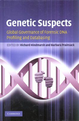 Genetic Suspects