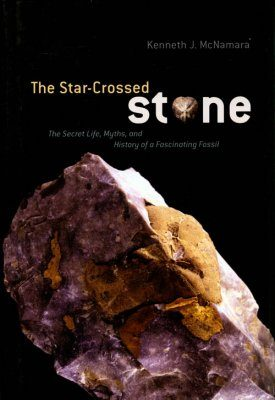 The Star-Crossed Stone