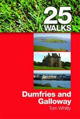 Dumfries and Galloway