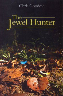 The Jewel Hunter