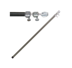 Telescopic Net Handle