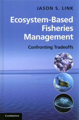 Ecosystem-Based Fisheries Management