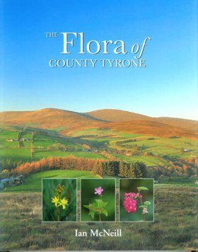 The Flora of County Tyrone