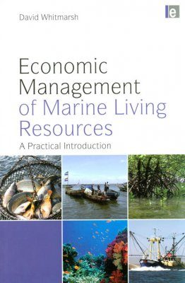Economic Management of Marine Living Resources