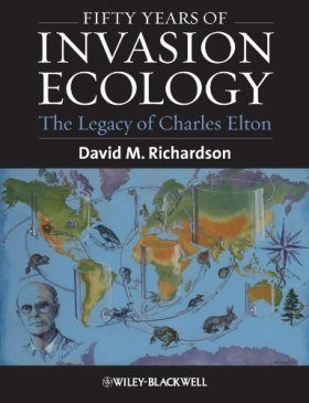 Fifty Years of Invasion Ecology