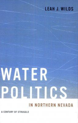 Water Politics in Northern Nevada