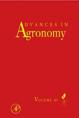 Advances in Agronomy, Volume 107