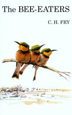 The Bee Eaters