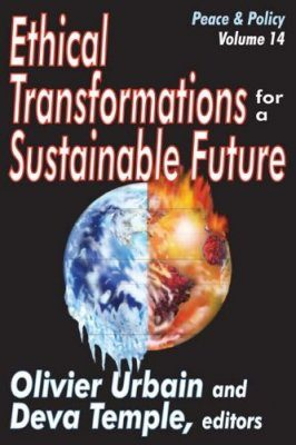 Ethical Transformations for a Sustainable Future