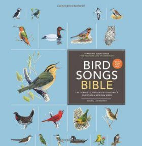 Bird Songs Bible