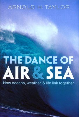The Dance of Air and Sea