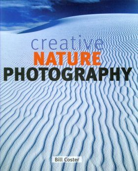 Creative Nature Photography