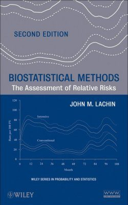 Biostatistical Methods