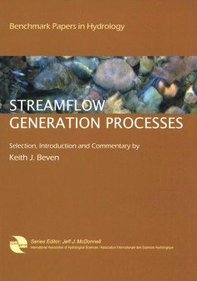 Streamflow Generation Processes