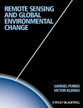 Remote Sensing and Global Environmental Change
