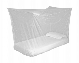 Lifesystems Boxnet Travel Mosquito Net