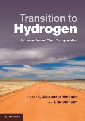 Transition to Hydrogen