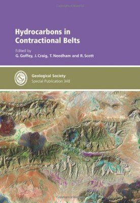 Hydrocarbons in Contractional Belts