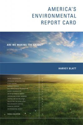 America's Environmental Report Card