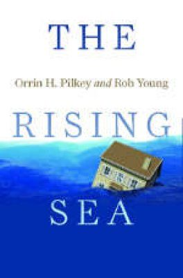 The Rising Sea