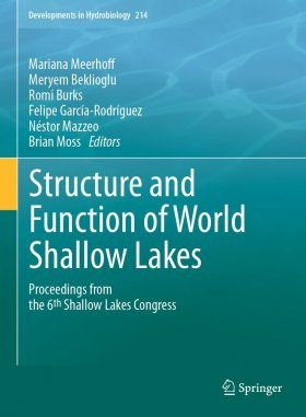 Structure and Function of World Shallow Lakes