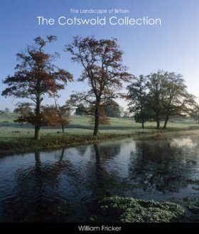 The Cotswold Collection