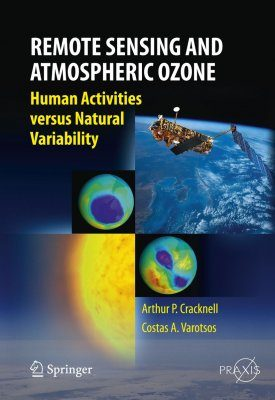 The Science of Global Ozone Change