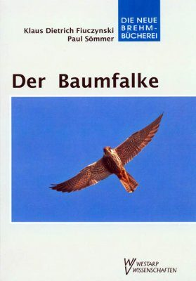 Der Baumfalke [The Hobby]