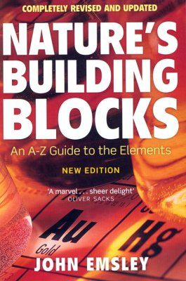 Nature's Building Blocks
