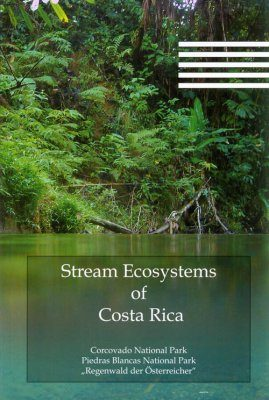 Stream Ecosystems of Costa Rica