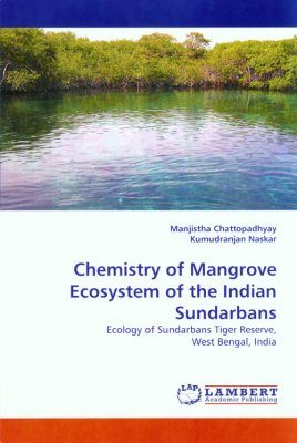 Chemistry of Mangrove Ecosystem of the Indian Sundarbans