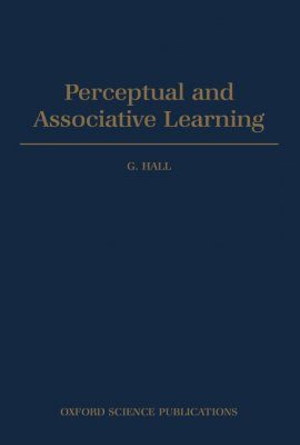 Perceptual and Associated Learning