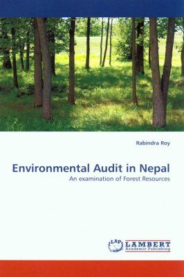 Environmental Audit in Nepal