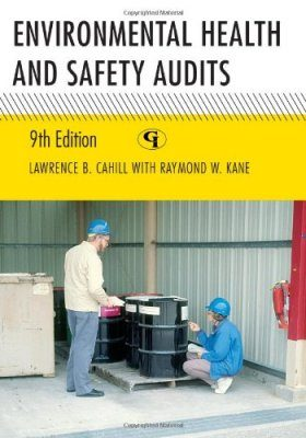 Environmental Health and Safety Audit