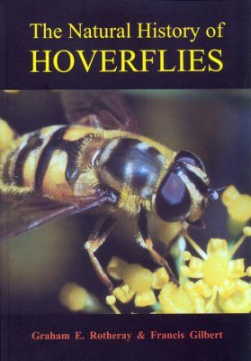 The Natural History of Hoverflies