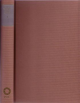 The Narrative of the Beagle Voyage, 1831-1836 (4-Volume Set)