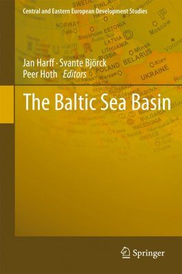 The Baltic Sea Basin