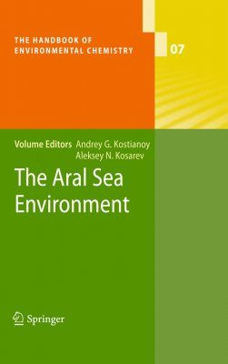 The Aral Sea Environment