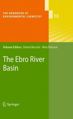 The Ebro River Basin
