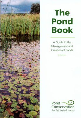 The Pond Book