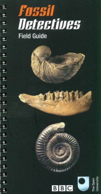 Fossil Detectives: Field Guide
