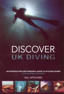 Discover UK Diving