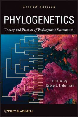 Phylogenetics: The Theory and Practice of Phylogenetic Systematics