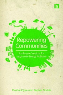 Repowering Communities
