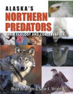 Alaska's Northern Predators