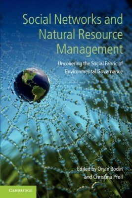 Social Networks and Natural Resource Management