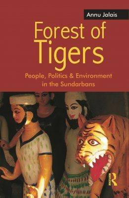 Forest of Tigers