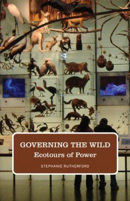 Governing the Wild